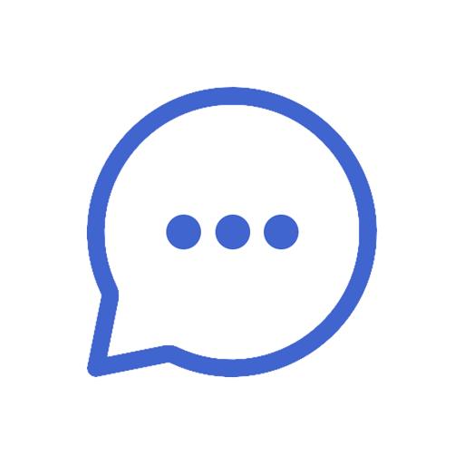 Fast Mesenger - Lite Messenger