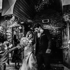 Wedding photographer Vivian Yue (yuekoimage). Photo of 14.07.2016