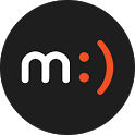 m:tel BiH Mondo icon