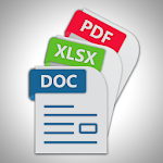 All Documents Viewer: Office Suite Doc Reader 1.3.5