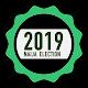 Naija Election for PC-Windows 7,8,10 and Mac