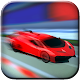 Drag racing - Top speed supercar Android apk