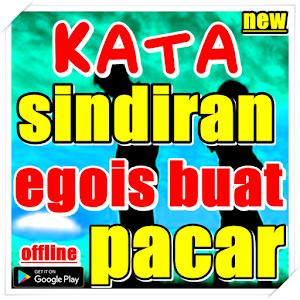 تحميل Kata Sindiran Egois Buat Pacar Apk أحدث إصدار 100