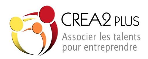 CREA2plus