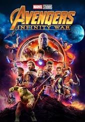 Avengers : Infinity War (VOST)