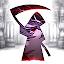 Reaper High A Reaper's Tale V2.1.4 Mod Enemy Attack = 1