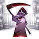 死神高校:死神育成 - Androidアプリ