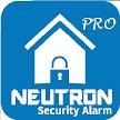 Neutron Pro Alarm APK