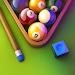 Shooting Ball icon