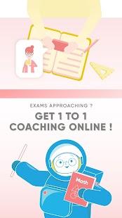 Instant Online Tutoring     Design Mom Dolphin Browser