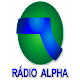 RÁDIO ALPHA Download on Windows