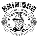 Logo of Hair Of The Dog / De Molen Putin