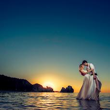 Wedding photographer Hatem Sipahi (HatemSipahi). Photo of 04.09.2017