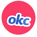 OkCupid - The #1 Online Dating App for Great Dates APK