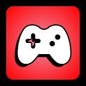 Mini Games - 1000+ Free Games - iLoveArcade icon