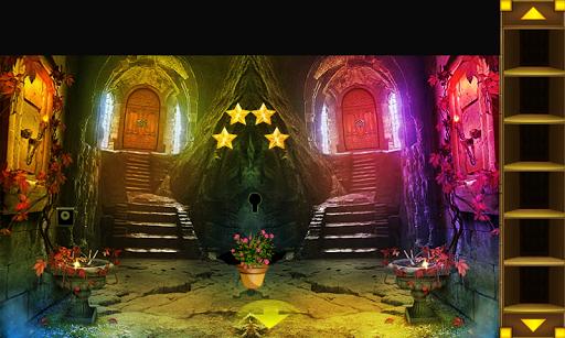 玩免費解謎APP|下載New Best Escape Game 52 app不用錢|硬是要APP