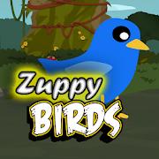 Zuppy Birds