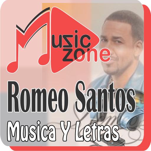 Romeo Santos - Imitadora Musica