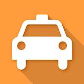 OTA for Drivers