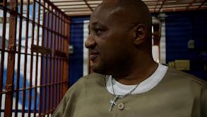 Prison Love thumbnail