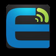 Ellis-Car Download on Windows