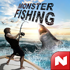 Monster Fishing 2018 0.1.62