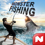 Monster Fishing 2019 0.1.93