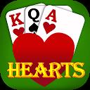 Hearts Pro APK