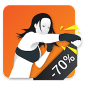MMA Spartan Female PRO Android APK Download Free By Diamond App Group LLC