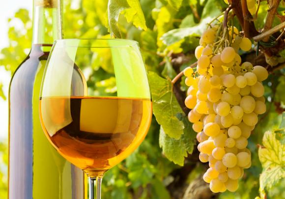 Whites Wines