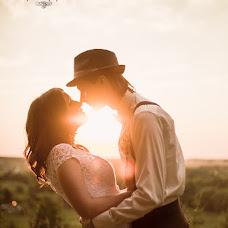 Wedding photographer Ekaterina Verizhnikova (AlisaSelezneva). Photo of 28.07.2016