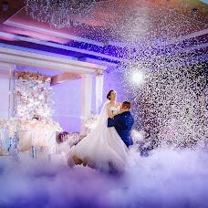 Wedding photographer Dmitriy Katin (DimaKatin). Photo of 11.08.2018