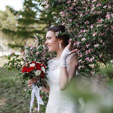 Wedding photographer Aleksey Piskunov (alxphoto). Photo of 01.07.2016
