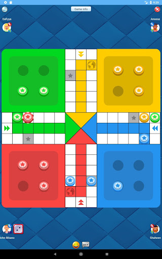 Ludo Clash: Play Ludo Online With Friends. 2.9 screenshots 9