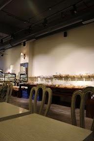 Sibang Bakery photo 11