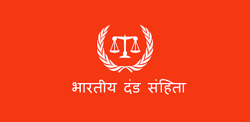 IPC Hindi - Indian Penal Code - Apps on Google Play