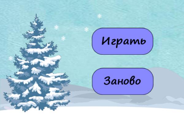 Что означает имя кира для девочки рожденной зимой