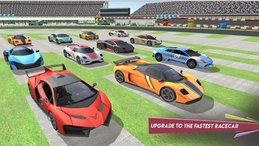 Car Racing apkpoly screenshots 6