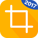 Screen Cut – Screenshot app icon