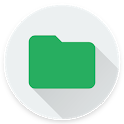 File Manager by Augustro icon