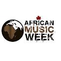 African Music Week