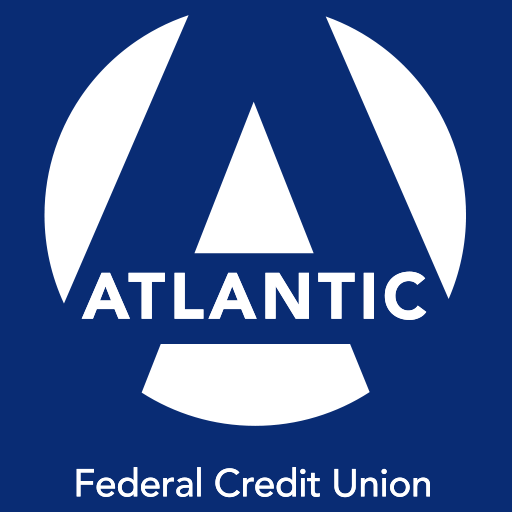 Atlantic Federal Credit Union >> Atlantic Mobile Apps On Google Play
