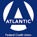 Atlantic Mobile icon
