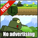 Funny Tank No ADS Icon