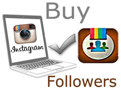 http://pakseoexpert.com/wp-content/uploads/2014/08/buy-instagram-followers.png