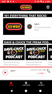 101 Wrif Apps On Google Play