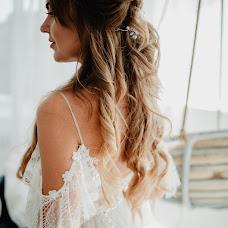 Wedding photographer Aleksandr Betin (AlexandrBetin). Photo of 19.11.2018