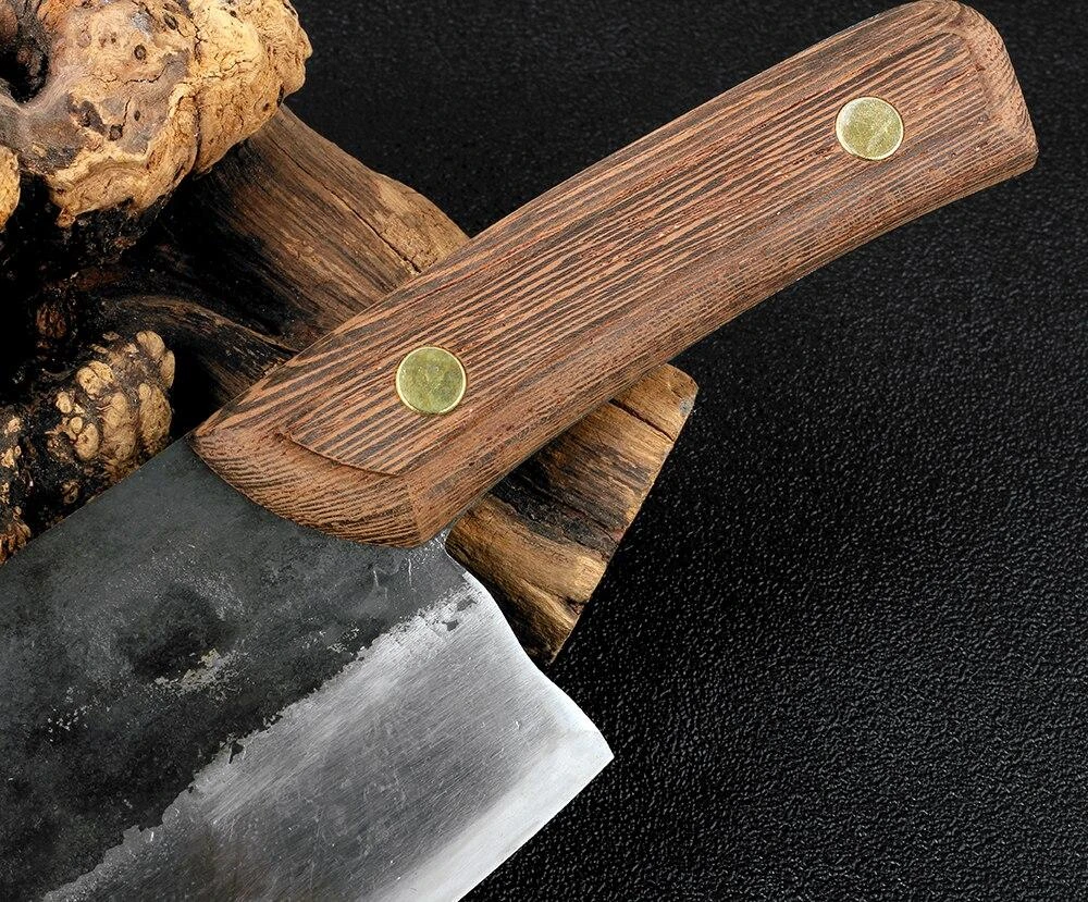 Best Kitchen Chef Knife