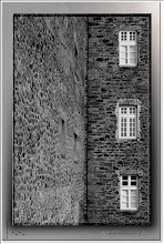 Foto: 2013 08 07 - P 200 D - Fenster zu