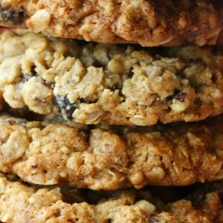 Oat Flour Oatmeal Cookies Recipes.